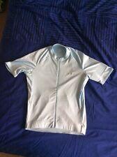 Rapha Core Cycling Jersey