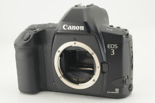 *MINT* Canon EOS 3 35mm Film Camera from Japan #5899