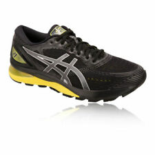Zapatillas deportivas de hombre ASICS ASICS GEL-Nimbus