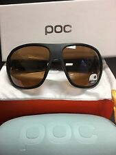 POC DO High Photochromatic Sunglasses Uranium Black Outdoor Sport Cycling
