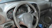 HYUNDAI SANTA FE 2002 kit airbag