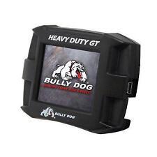 Bully Dog Heavy Duty FOR GT (Gauge Tuner) 46500