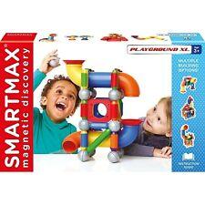 SMARTMAX 515 - Kugelbahnen - Playground XL