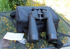 Binger 11x70 astronomical binoculars waterproof BAK 4 prism FMC HD definition