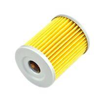 For Suzuki AN250 AN400 Burgman DR125 DR200 DR-Z125 LT160 LT230 LT250 Oil Filter
