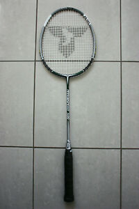 TALBOT Torro Arrowspeed 599 badminton racket