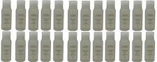 Aveda Rosemary Mint Resort  Shampoo lot of 24 each 1oz Bottles. Total of 24oz