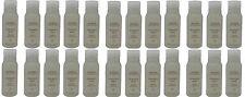 Aveda Rosemary Mint Shampoo lot of 24 each 1oz Bottles. Total of 24oz