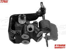 FOR PEUGEOT 206 REAR BRAKE COMPENSATOR COMPENSATING REGULATER VALVE REF 486196