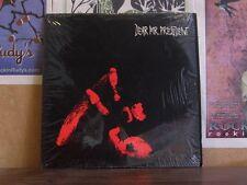 DEAR MR PRESIDENT - ATLANTIC LP 81880-1