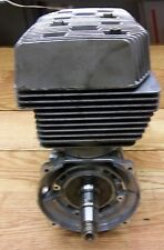 SKI DOO SAFARI LE 377 OEM Running Engine / Motor #53B72A