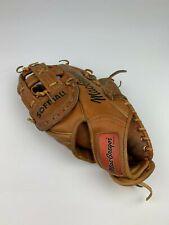 "MacGregor GXSB Adjusta Wrist Softball Left Hand 13.5"" Glove"