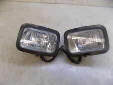 Honda ATC350X Headlights Set ATC 350x x 1985 #4
