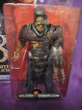 "Ultima Online Blackthorn 7"" Figure Mcfarlane Toys 2002"