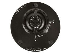 Driven Halo Fuel Cap Yamaha R1 (15+)