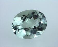 Prezierlite Natural Genuine Gemstone GSG207