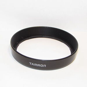 Used Tamron B1FH Lens Hood Japan for 28-200mm f3.8-5.6 lens S101005