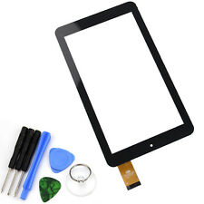 "7"" OEM Compatible with FM706701KE Digitizer Touch Screen ONDA V703 V701S V711"