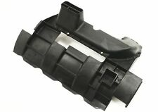 Oil Pan Pump Windage Baffle 1.8T 2.0 TDI VW Jetta Beetle Passat - 06B 103 623 C