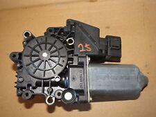 4A0959802D Audi A6 C4 Fensterhebermotor Fensterheber Vorne Rechts 4A0 959 802 D