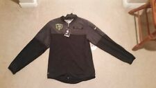 CHICAGO BEARS Salute to Service Hybrid Jacket 2015 Nike NFL Small
