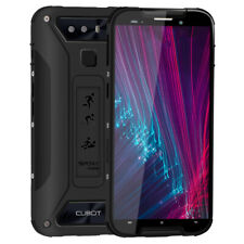 Cubot Quest Lite Android 9.0 Handy 3GB+32GB Smartphone FACE ID Quad core