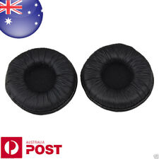 Replacement Ear Pad Cushions for Sennheiser PX100 PX200 PX80 Headphones Z846