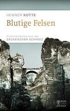 Gebundene-Ausgabe-Klassischer-Kriminalroman-Deutschsprachige-Literatur Krimis & Thriller-Bücher