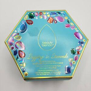 Beauty Blender  Dripping in Diamonds blender essentials