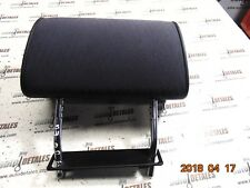 BMW E39 5-Series rear right headrest  used 2002