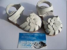 Spring Sandals for Girls