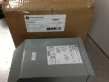 UpTo 1 NEW at MostElectric: 9T51B0053 GENERAL ELECTRIC