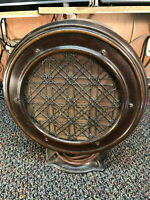 1929 Atwater Kent Model F-4-A Radio Table Speaker