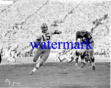 1959 Bart Starr Green Bay Packers Football Photo Negative