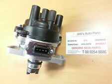 DAEWOO MATIZ 1999-2004 0.8LTR GENUINE BRAND NEW DISTRIBUTOR