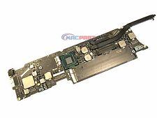 "11"" Mid 2011 MacBook Air A1370 -  LOGIC BOARD 1.6Ghz i5 (2467M) 4Gb - 820-3024-B"