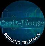 craft-houseuk