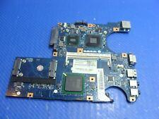 "Lenovo IdeaPad S10-2 10.1"" OEM Intel Atom N270 1.6GHz Motherboard LA-5071P ER*"