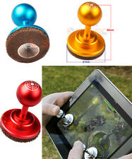 Joystick-IT Arcade Game Stick Controller For iPad 2 3 Mini & Android Tablets