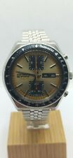 Seiko Automatic Champagne Kakume, 6138-0030, Working, Great Looking