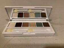 Clinique All About Shadow palette (6 Shades); Great Value