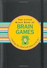 Rätsel, Spiele & Denksport