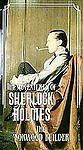 The Adventures of Sherlock Holmes - The Norwood Builder (VHS, 1989)