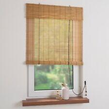 Jalousien Rollos Aus Bambus Fur Die Terrasse Gunstig Kaufen Ebay
