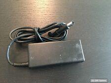 HP EliteBook 2540p Ersatzteil: Netzteil Adapter Ladegerät 391172-001 384019-001