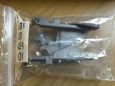 Nouveau hp accumulateur clips pour c8085a stacker