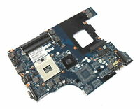 Lenovo 04W4014 ThinkPad Edge E530 Socket rPGA-989 Laptop Motherboard