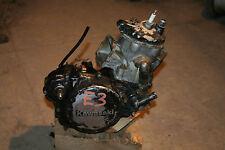 1983 Kawasaki KX250 Engine Motor Running Complete OEM 83