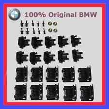 Original BMW e30 M-Technik 2 Befestigungs-Set Seitenschweller