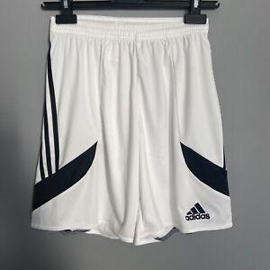 Adidas Climalite Shorts - Mens S